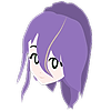 Virtual-Fantome's avatar