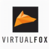 Virtual-Fox's avatar