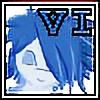 virtual-inspiration's avatar