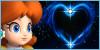 Virtual-Love