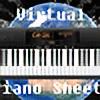 Virtual-Piano-Sheets's avatar