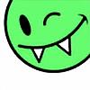 Virtual-SG's avatar