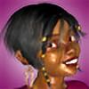 VirtualAisha's avatar