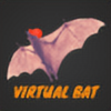 VirtualBat's avatar