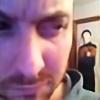 VirtualBilly's avatar