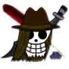 VirtualBoromir's avatar