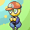 virtualboy2558's avatar