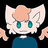 virtualbread's avatar