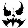 VirtualCipher's avatar