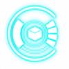 VirtualContinuum's avatar