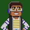 VirtualDesignerVixen's avatar