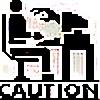 VirtualDrone's avatar