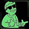 VirtualFallout's avatar