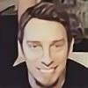 Virtualfiction's avatar