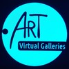 VirtualGalleries's avatar