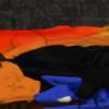 Virtualinkstamp's avatar
