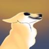 VirtualLithy's avatar