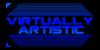 VirtuallyArtistic