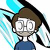 VirtualMartyr's avatar