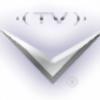 VirtualMedia's avatar
