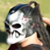 VirtualMessiah's avatar