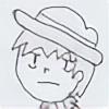 virtualmonkey3's avatar
