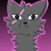 VirtualRenegade's avatar