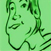 virtualrob's avatar