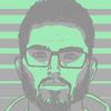 virtualRuben's avatar