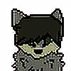 virtualsauce's avatar