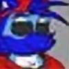 VirtualSonic1731's avatar