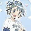 virtualStarkitten's avatar