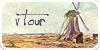 VirtualTour's avatar
