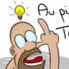 VirtualTurn's avatar