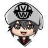 VirtualWanderer's avatar