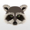 virtualworldoverload's avatar