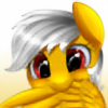 virtualycan's avatar