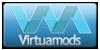 Virtuamods's avatar