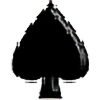 Virtude's avatar