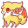 VirtueOfJoy's avatar