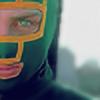 Virtuo-V's avatar