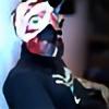 Virtuoid's avatar