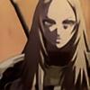 Virtuorgasm's avatar