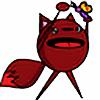 VirtuosaFantasma's avatar