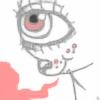 VirtuousVillainy's avatar