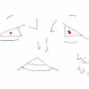 VirtuousVirtuoso's avatar