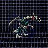 virtusdraco's avatar