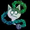 VirtxCat's avatar