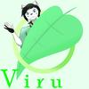 Viru-Uriv's avatar