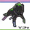 Virucidal's avatar